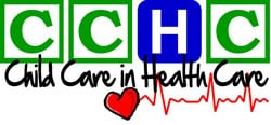 Universal+health+care+logo