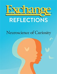 Neuroscience of Curiosity