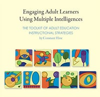 Engaging Adult Learners Using Multiple Intelligences ONLINE