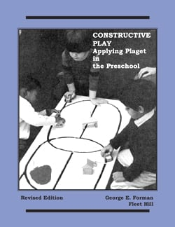 Constructive Play (Downloadable PDF Format)