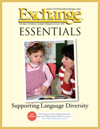 Supporting Language Diversity