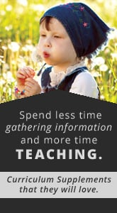T.Bagby - Spend lesss time gathering information and more time teaching.