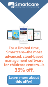 Smartcare - Advanced Cloud-based Management Software