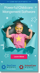 Cirrus Group - Powerful Childcare Management Software