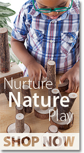 Guidecraft - Nurture. Nature. Play.