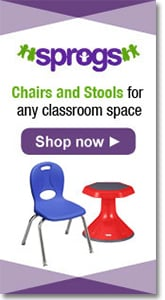 School Outfitters - Chairs and Stools for Any Classroom Space.