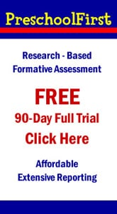 Formative Assessment - FREE 90-day Full Trial
