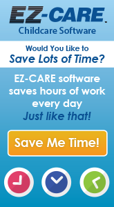 Softerware, Make Managing Your Childcare Center Easier.